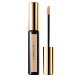 All Hours Concealer Yves Saint Laurent