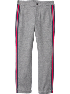 Dress Up Jogger Pants (Toddler/Little Kids/Big Kids) Janie and Jack