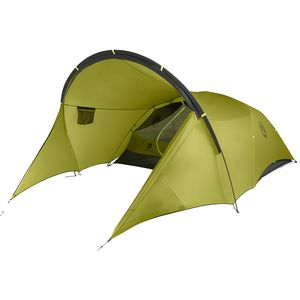NEMO Equipment Inc. Dagger Porch Tent: 2-Person 3-Season NEMO Equipment Inc.