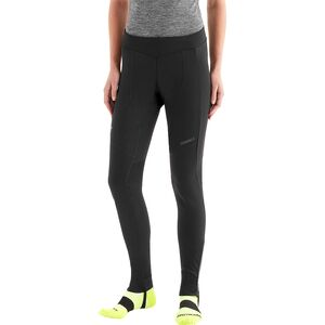 Specialized Element Tight - без замши Specialized