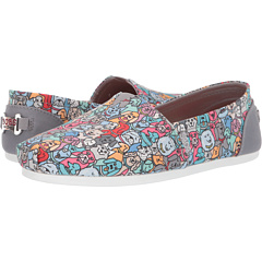Bobs Plush - Woof Party BOBS from SKECHERS