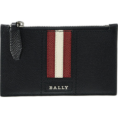 Tenley. LT / 10 Zip Card Держатель BALLY