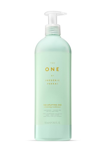 The Uplifting One Volumizing Conditioner Frederic Fekkai