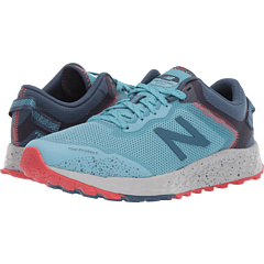 Свежая пена Arishi Trail New Balance