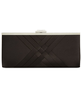 INC Kelsie Clutch, созданная для Macy's INC International Concepts