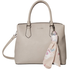 Gracyn Satchel Nine West