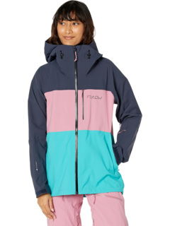 Lucy Jacket Flylow