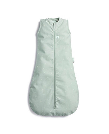 Baby Boys and Girls 2.5 Jersey Bag ErgoPouch