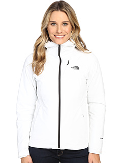 Куртка ThermoBall ™ Triclimate® The North Face