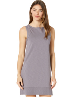 Seamed Shoulder Dress Lilla P