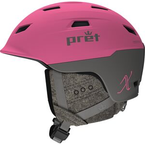 Pret Helmets Haven X Mips Шлем Pret Helmets