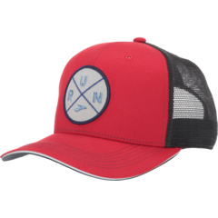 Discovery Trucker Hat Brooks