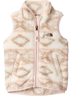 Campshire Vest (Малыш) The North Face Kids