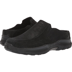 Relaxed Fit Expended - Броно SKECHERS