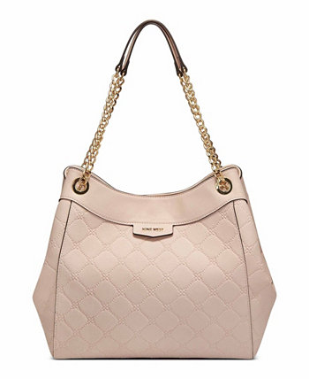 Cara Marea Carryall Nine West