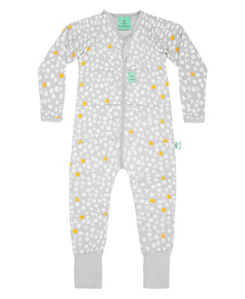 Toddler Girls and Boys 2.5 Tog Sleep Onesie ErgoPouch
