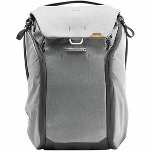 Peak Design Everyday 20L Camera Backpack Peak Design