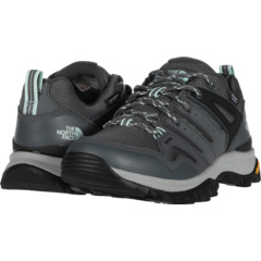 Ежик Fastpack II Водонепроницаемый The North Face