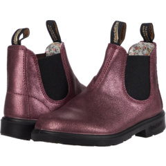 2090 (Toddler/Little Kid/Big Kid) Blundstone Kids
