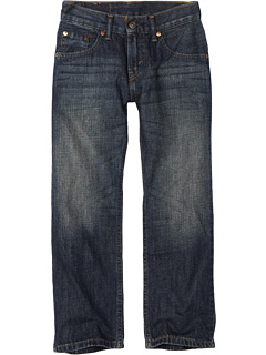 505™ Regular Jeans (Big Kids) Levi's® Kids