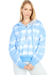 Tie-Dye Believer Sweat FP Movement