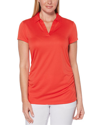 Airflux Golf Polo PGA TOUR