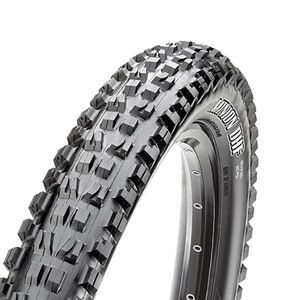Покрышка Maxxis Minion DHF Dual Compound / EXO / TR - 27,5 дюйма Maxxis