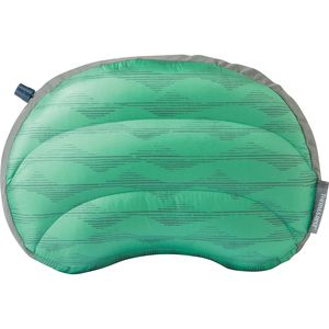Therm-a-Rest Airhead Down Pillow Therm-a-Rest