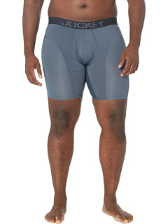 Спортивная атлетика Rapidcool ™ Big Man Midway® Brief Jockey