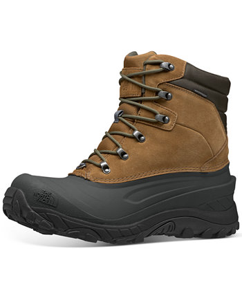 Men's Chilkat IV Boots The North Face