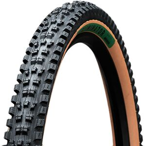 Покрышка Specialized Eliminator Grip Trail 2Bliss T7 29 дюймов Specialized