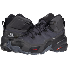 Cross Hike Mid GTX® Salomon