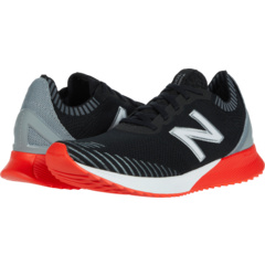 Fuelcell Echo New Balance
