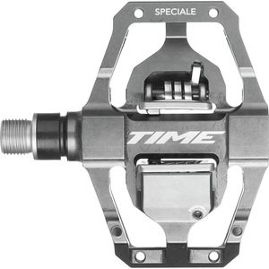 TIME Speciale 12 Pedals TIME