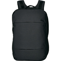 City Collection Backpack Incase