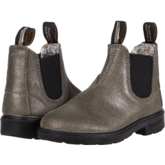 2093 (Toddler/Little Kid/Big Kid) Blundstone Kids