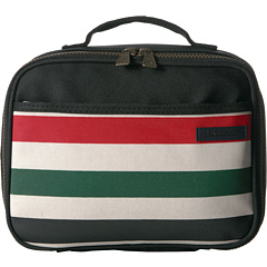 Canvas Canvas Lunchbox Pendleton