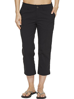 Discovery Capri Pants Royal Robbins