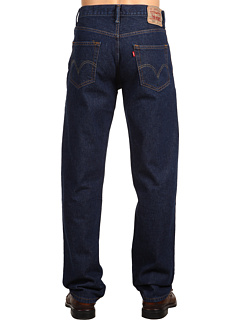 550™ Relaxed Fit Levi's® Mens
