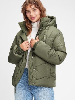 ColdControl Max Puffer Jacket Gap Factory