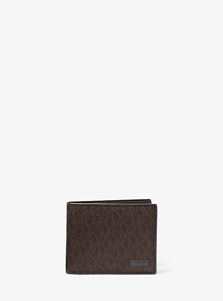 SLIM BILLFOLD Michael Kors