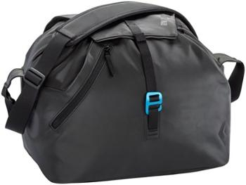 Gym Solution 35 Bag Black Diamond
