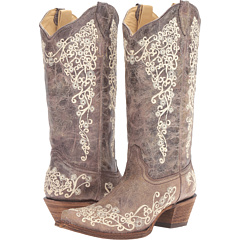 A1094 Corral Boots