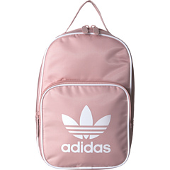 Originals Santiago Lunch Bag Adidas Originals