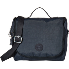 Kichirou Lunch Bag Kipling