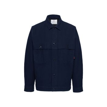Куртка-рубашка Off-The-Grid Stag Woolrich