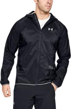 Qualifier Storm Packable Jacket - Men's Under Armour
