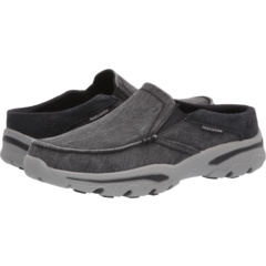 Relaxed Fit Creston - Backlot SKECHERS