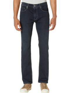 Federal Slim Straight in Beau Paige