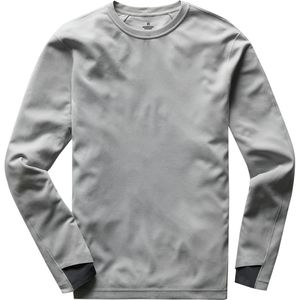 Reigning Champ Deltapeak 165 Long-Sleeve T-Shirt REIGNING CHAMP